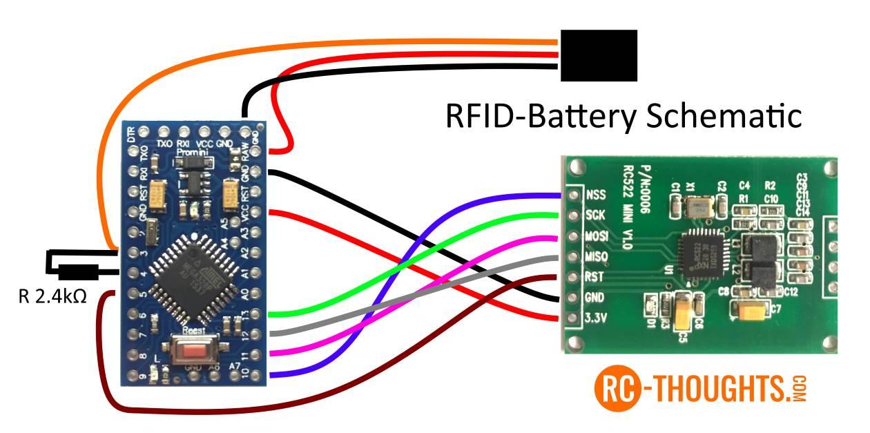 rfid-battery_schematic
